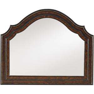 Hooker Furniture Grandover Mirror