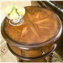 Hooker Furniture Seven Seas 14