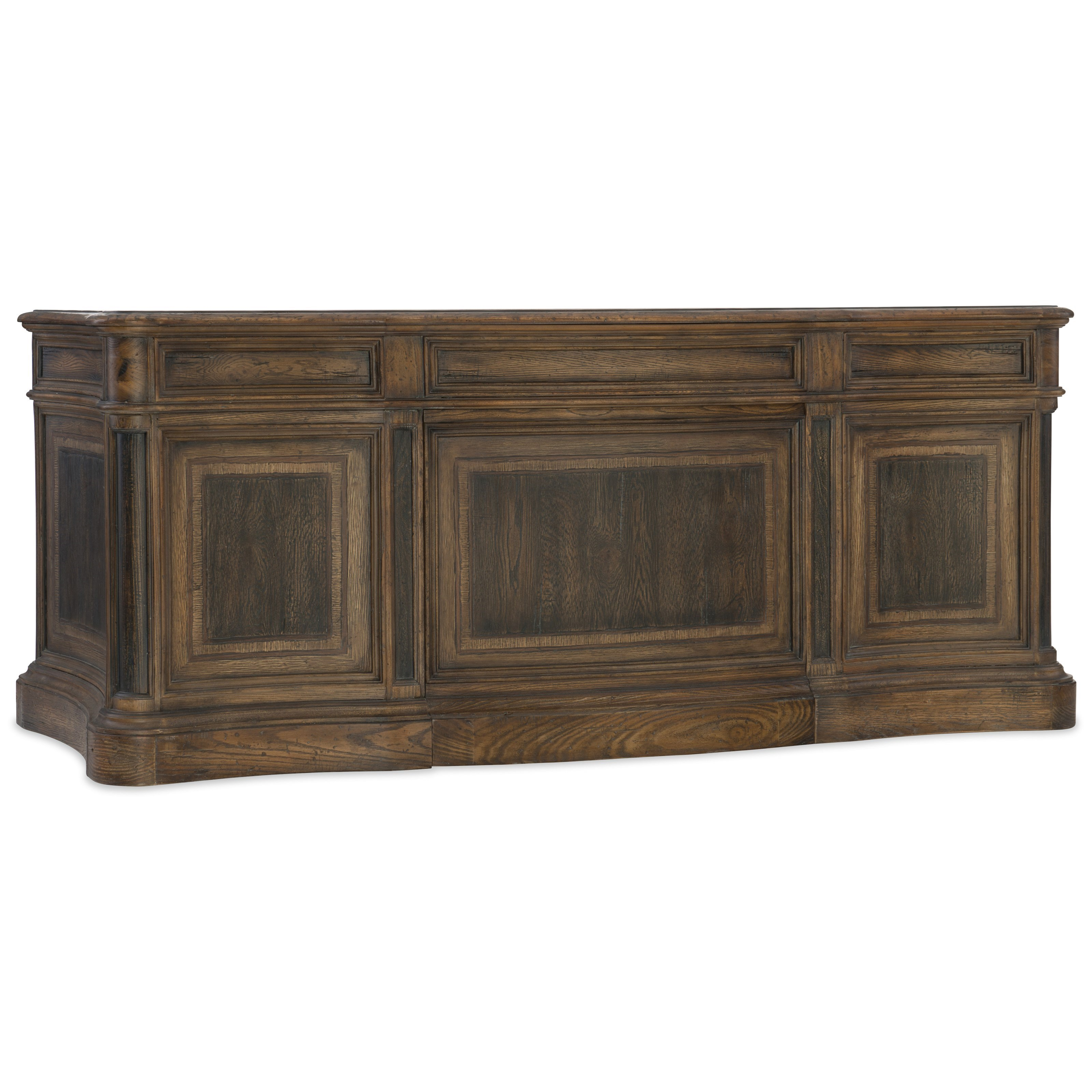 Hooker Furniture Hill Country 5960 10563 Multi St Hedwig