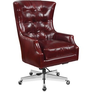 Hooker Furniture Keaton Home Office Chair