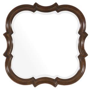 Hooker Furniture Leesburg Accent Mirror
