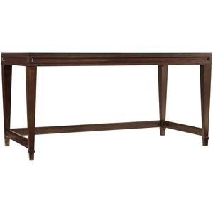 Hooker Furniture Ludlow Writing Desk