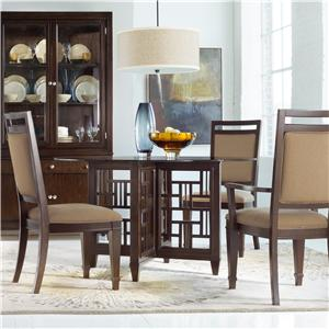 Hooker Furniture Ludlow 5 Piece Set
