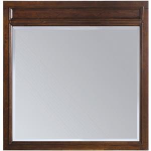 Hooker Furniture Ludlow Mirror