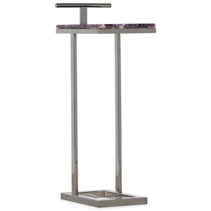Halee Accent Table