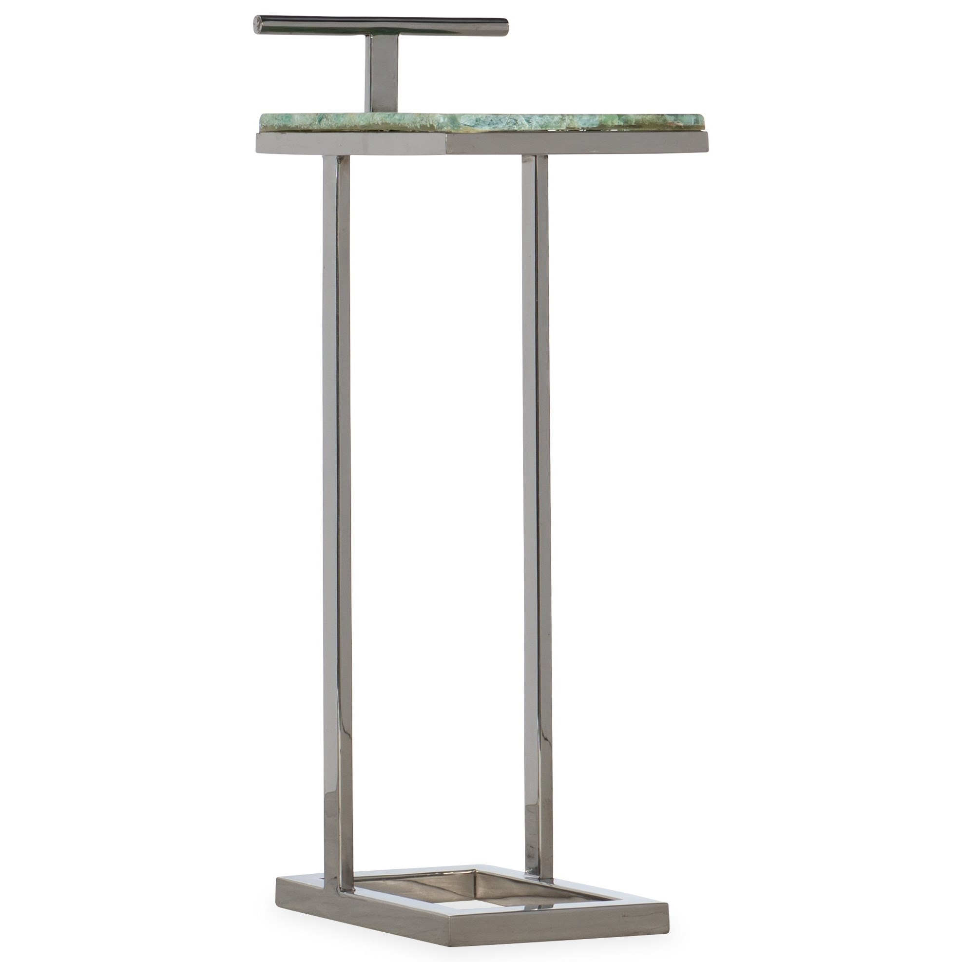 Lisa Accent Table