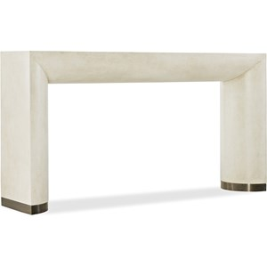 Frankie Console Table