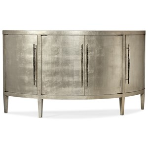 Amberly Credenza