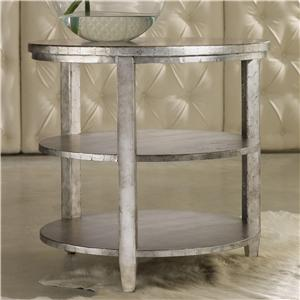 Hooker Furniture Mélange Maverick Table
