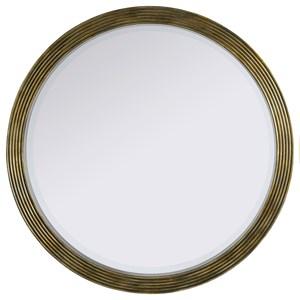 Hooker Furniture Mélange Presidio Mirror