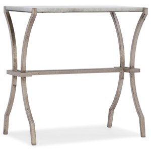 Hooker Furniture Mélange Cara Accent Table