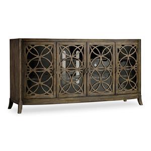 Hooker Furniture Mélange Sloan Console