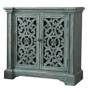 Hooker Furniture Mélange Artesia Chest