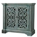 Hooker Furniture Mélange Artesia Chest - Item Number: 638-85077
