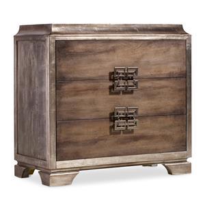 Hooker Furniture Mélange Lambert Chest