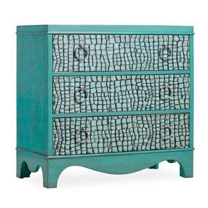 Hooker Furniture Mélange Semblance Chest