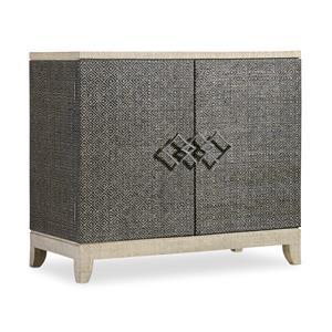 Hooker Furniture Mélange Ziva Console