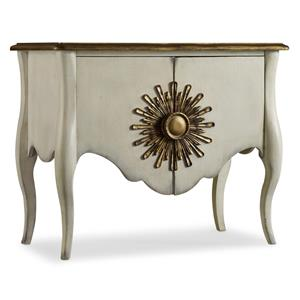 Hooker Furniture Mélange Beaumarchais Chest
