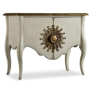 Hooker Furniture Mélange Beaumarchais Chest