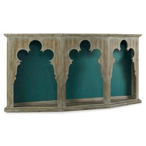 Chantal Hall Console
