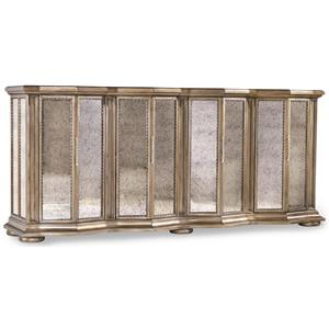 Hooker Furniture Mélange Majesty Credenza
