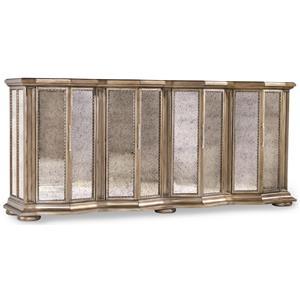 Hooker Furniture Mélange Majesty Credenza