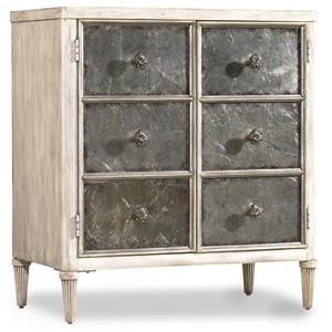 Hooker Furniture Mélange Dovie Chest