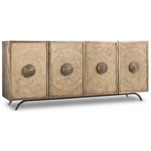 Hooker Furniture Mélange Piper Credenza