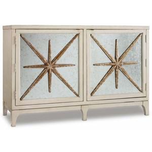 Hooker Furniture Mélange Etoile Chest