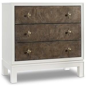 Hooker Furniture Mélange Keaton Chest