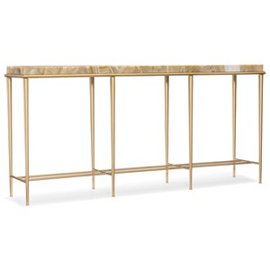 Hooker Furniture Mélange Essie Console Table