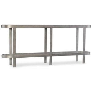 Hooker Furniture Mélange Wren Console Table