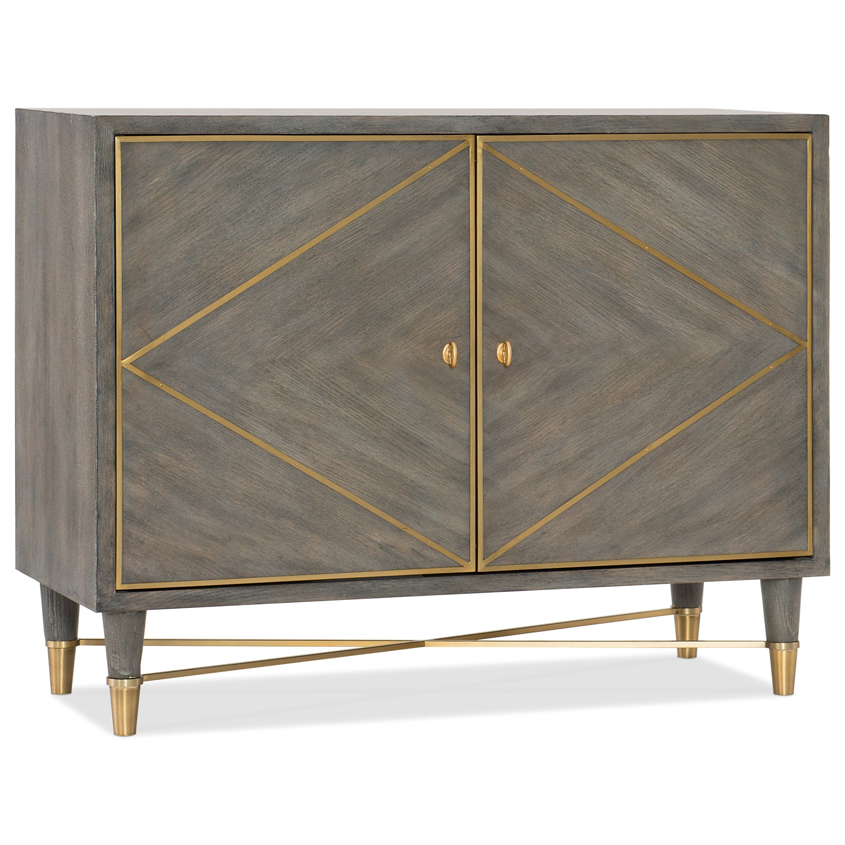 Breck Chest