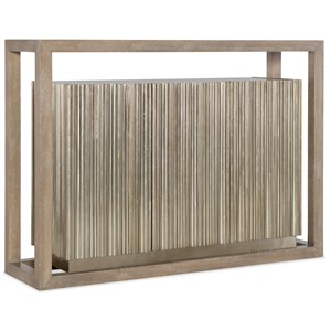 Willow Credenza