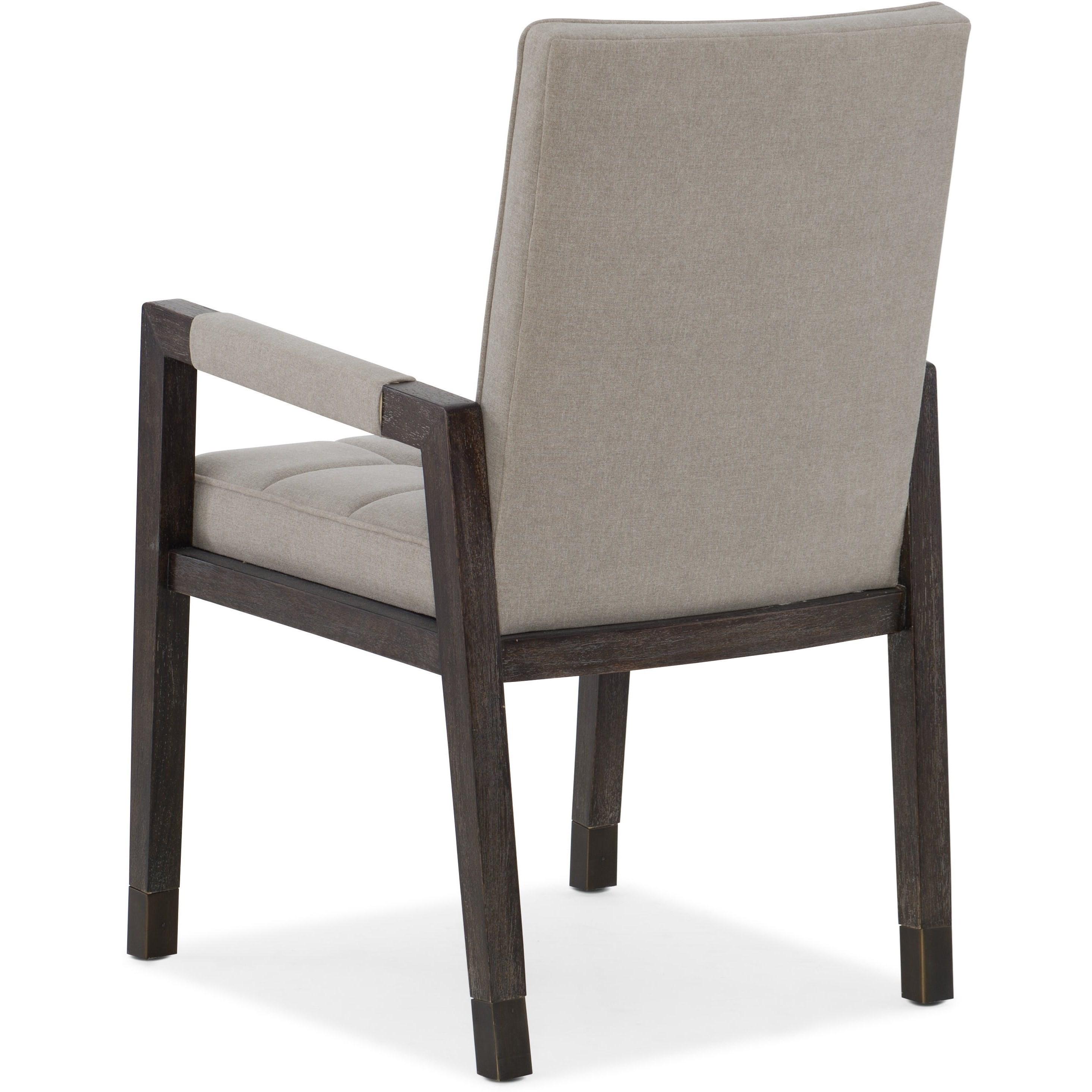 Restoration Hardware Aventura: Hooker Furniture Miramar Aventura Cupertino Upholstered