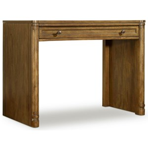Hooker Furniture Saint Armand Wall Desk