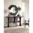 Hooker Furniture Saint Armand Hexagon Mirror