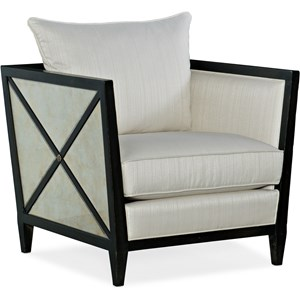 Joli Lounge Chair