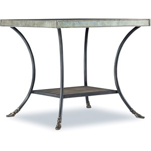 Lisette End Table