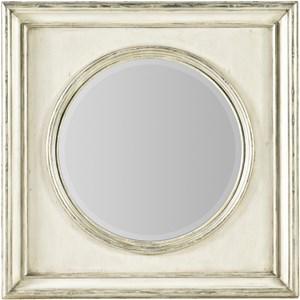 Countess Mirror