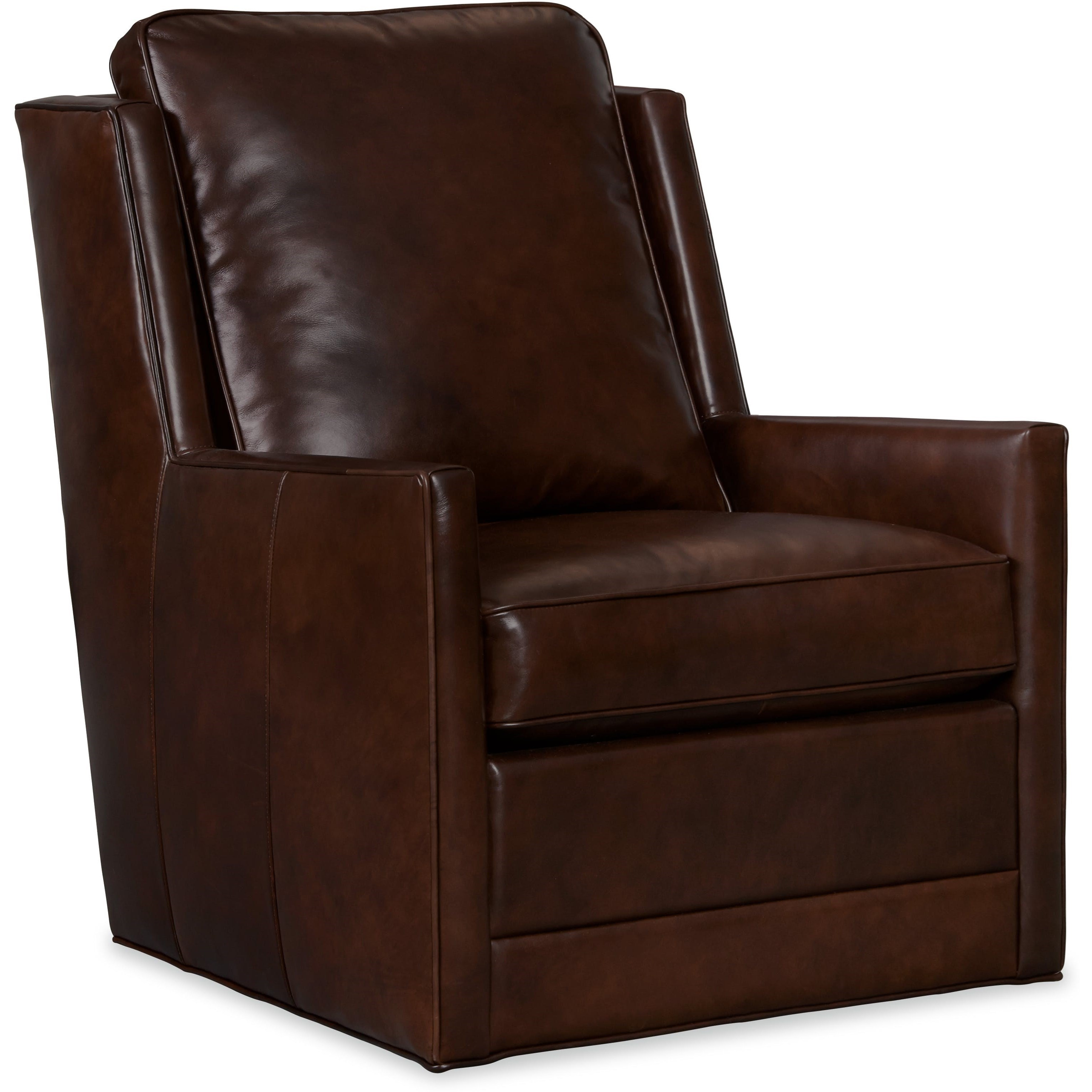 Magnificent Hooker Furniture Club Chairs Cc479 Sw 085 Transitional Spiritservingveterans Wood Chair Design Ideas Spiritservingveteransorg