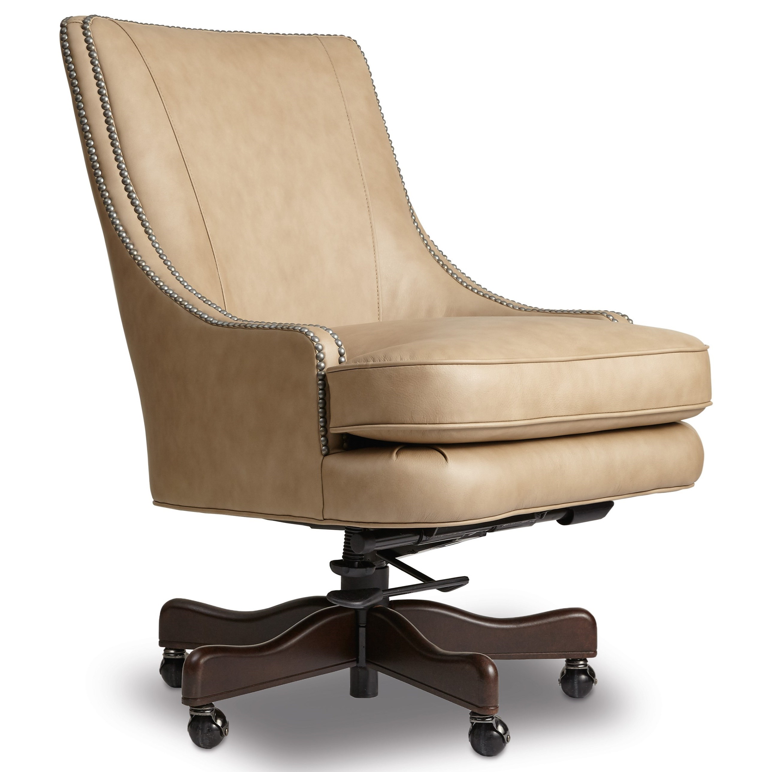 Home Office Chair