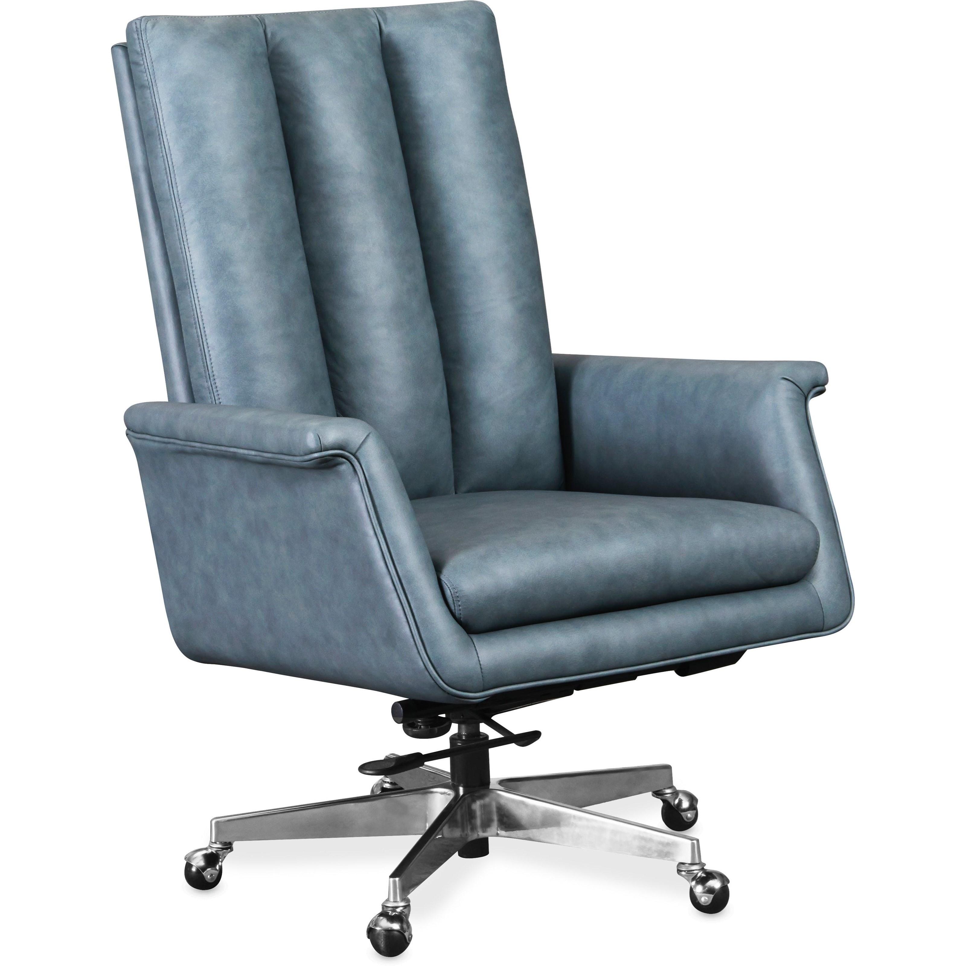 Executive Seating Executive Swivel Tilt Chair