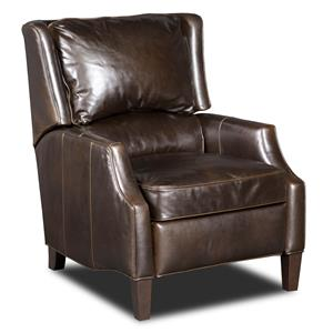 Hooker Furniture Reclining Chairs Harper Recliner