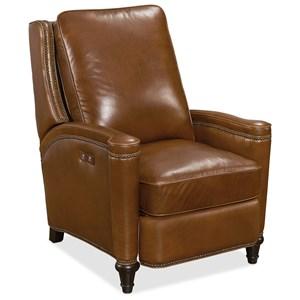 Hooker Furniture Reclining Chairs Rylea Power Recliner