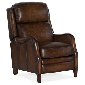 Hamilton Home Reclining Chairs Knowles Power Recliner