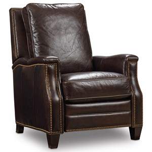 Hooker Furniture Reclining Chairs Landry Recliner