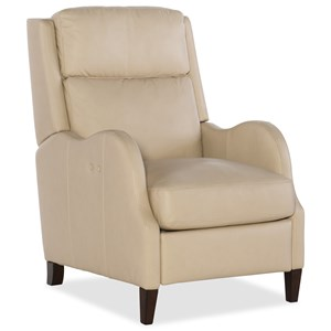 Hamilton Home Reclining Chairs Anderson Power Recliner