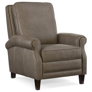 Hamilton Home Reclining Chairs Falston Recliner