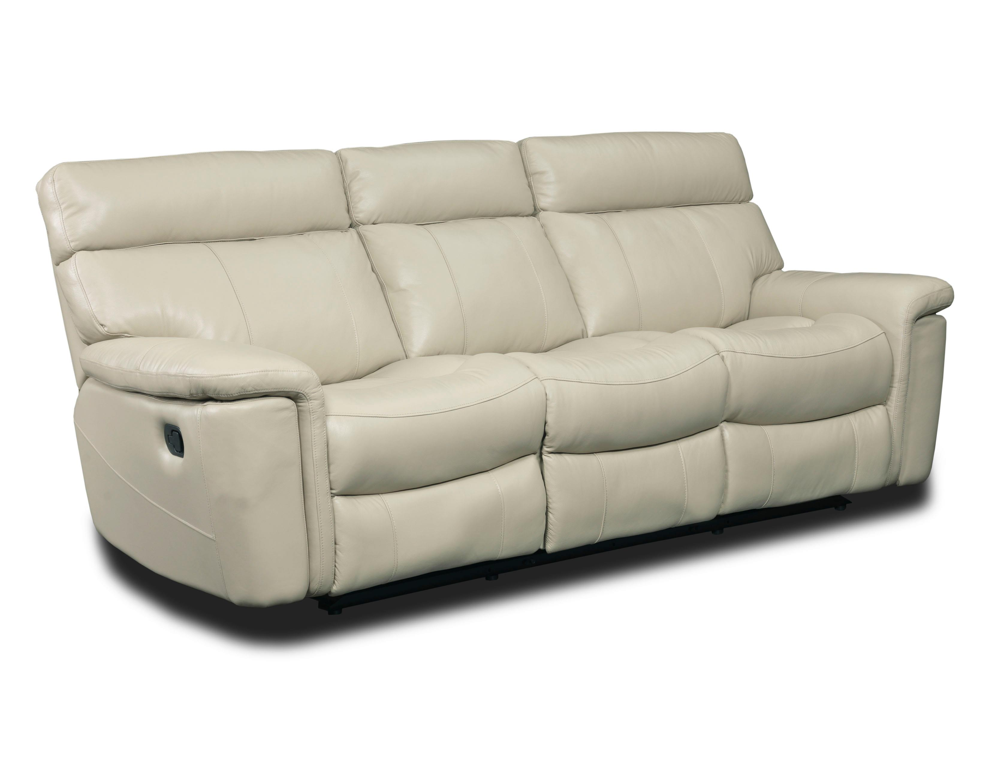 Hooker Furniture SS620 Motion Sofa - Item Number: SS620-03-082